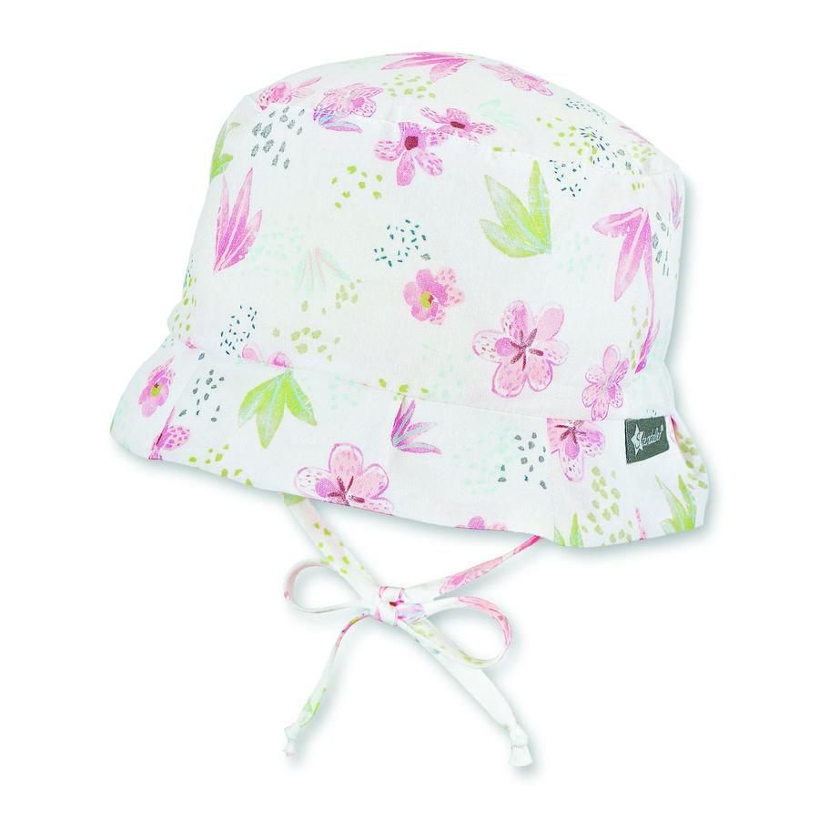 Sterntaler hattu