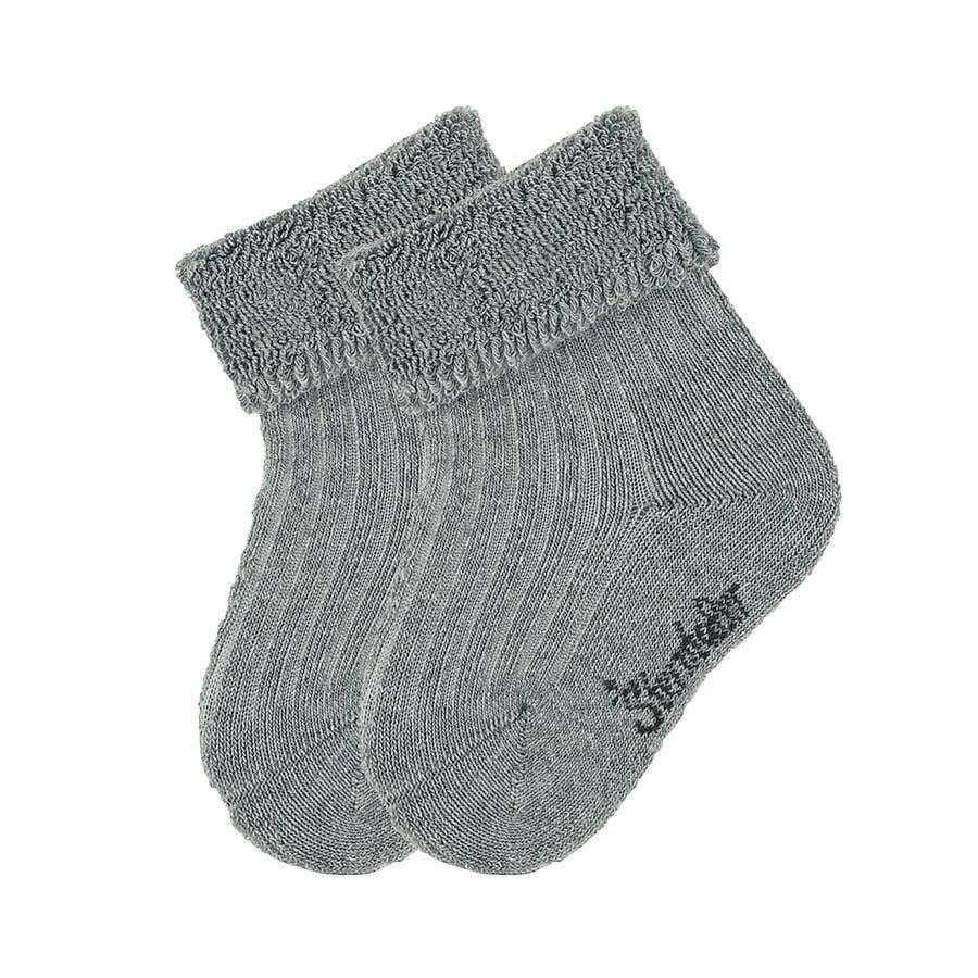 Sterntaler Baby s/öckchen Uni Socks