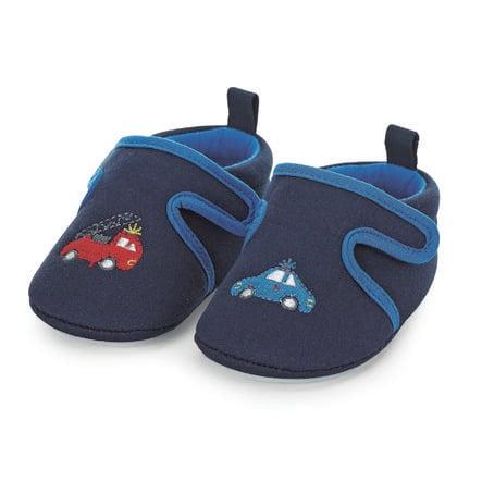 Sterntaler Boys Vauva indeksoi kenkämereen
