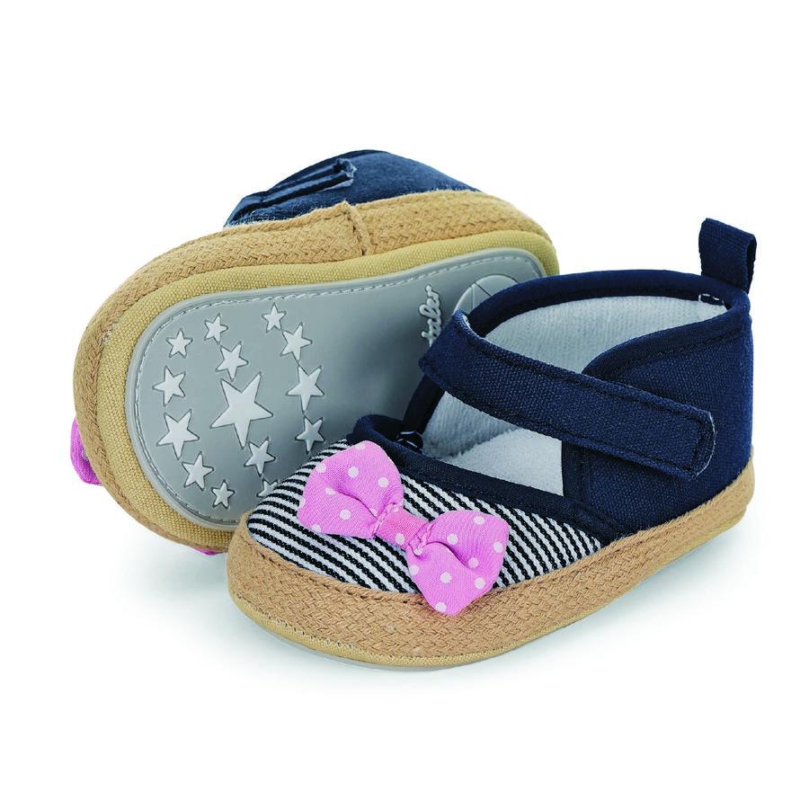 Star Valley Baby Ballerina marine