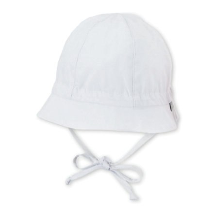 Sterntaler Hat hvit