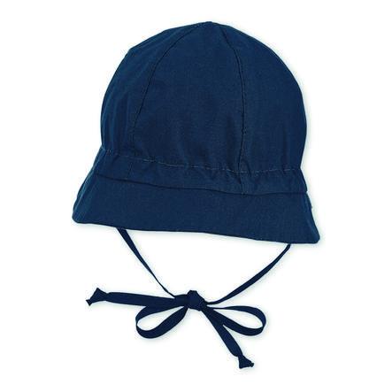 Sterntaler Hat marin
