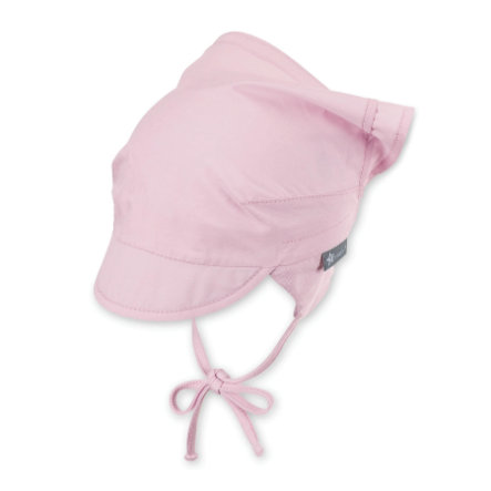 Sterntaler Kopftuch pink
