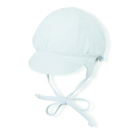 Sterntaler Capuchón de globo blanco