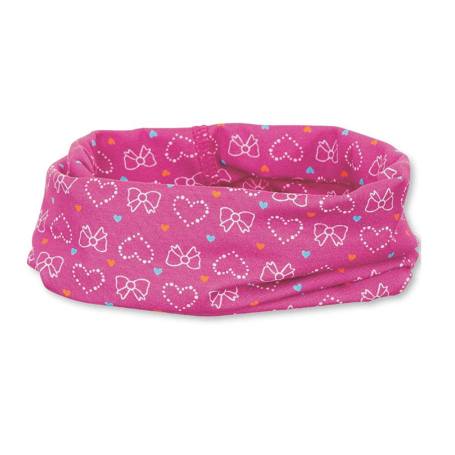 Sterntaler Allrounder pink