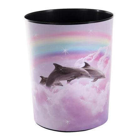 delfiner til guldbæk