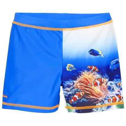 Playshoes  Protection contre les UV en se baignant dans le monde shorts sous-marin