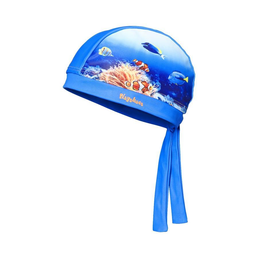 Playshoes  Protección UV Pañuelo de cabeza Bajo el agua