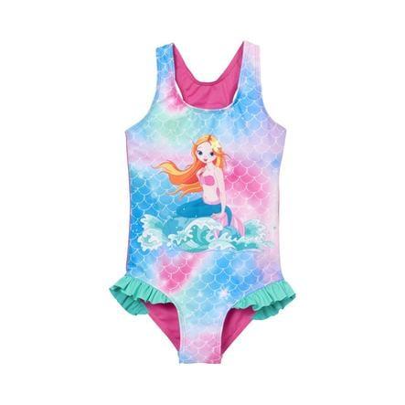 Playshoes UV ochrana plavky mořská panna