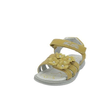 TOM TAILOR Girls sandaler gul