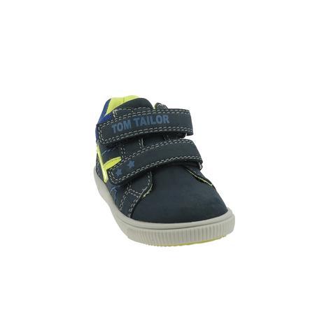 Tom Tailor sko | FINN.no