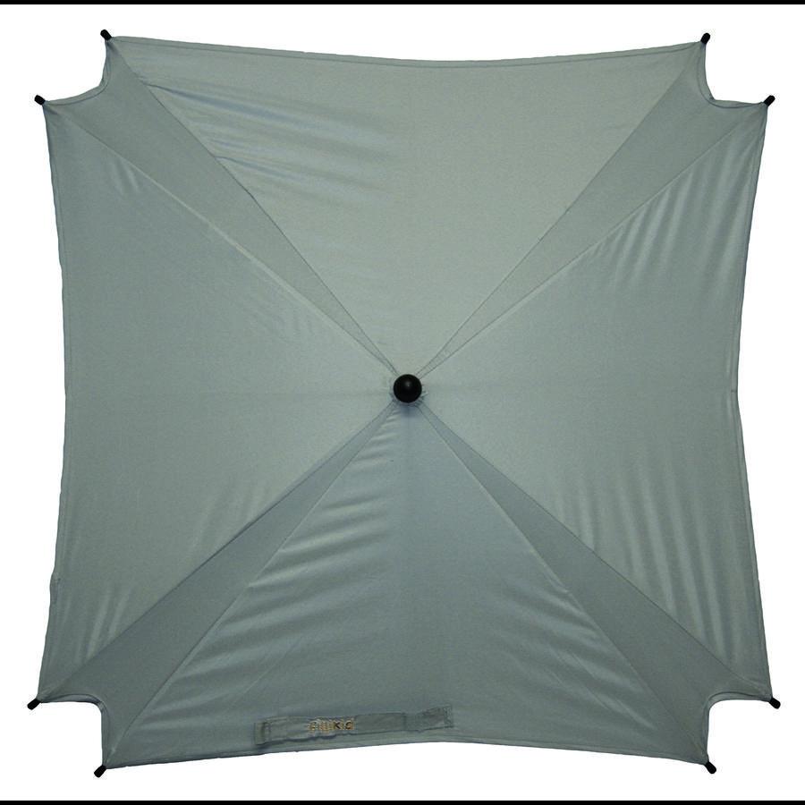 fillikid Sonnenschirm XL Dunkelgrau