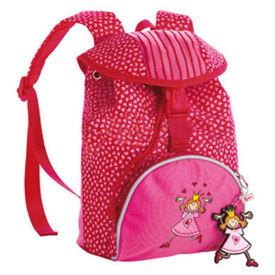 SIGIKID Plecak Pinky Queeny