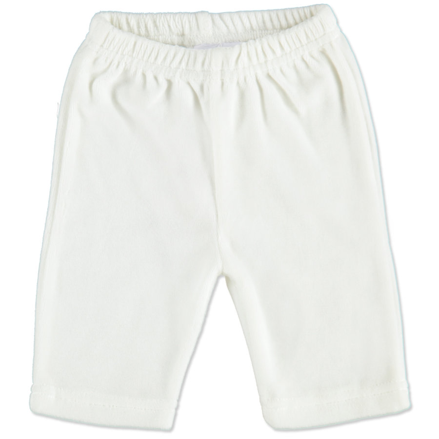 EDITION4BABYS Babyhose off white