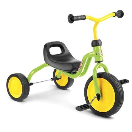"PUKY Trehjulet ""FITSCH"", Kiwi, 2508"