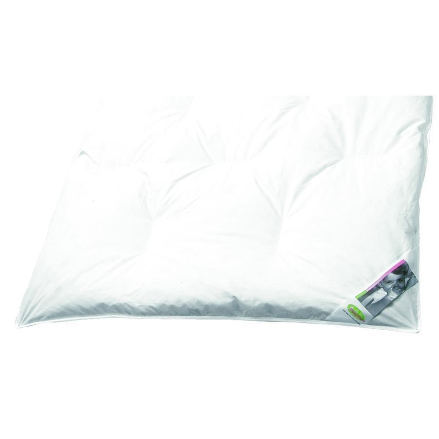odenwälder matala tikattu sänky 80 x 80 cm