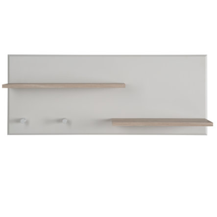 Roba Wall coat rack Helene