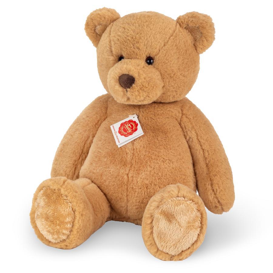 Teddy HERMANN® Teddy caramell, 38 cm