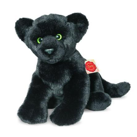 Teddy HERMANN® Panther, 32 cm