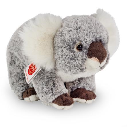 Teddy HERMANN® Koala sitzend, 24 cm
