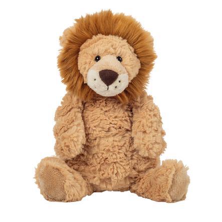 Teddy HERMANN ® Lion Roary, 28 cm
