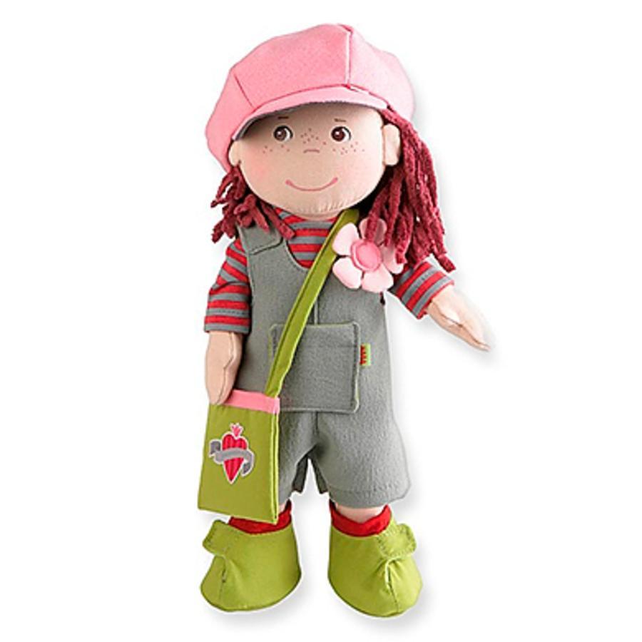 HABA Puppe Elise 30 cm 3663