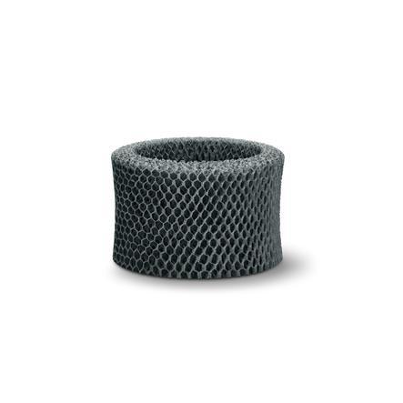 Philips Avent-filter for luftfukter FY2401 / 30
