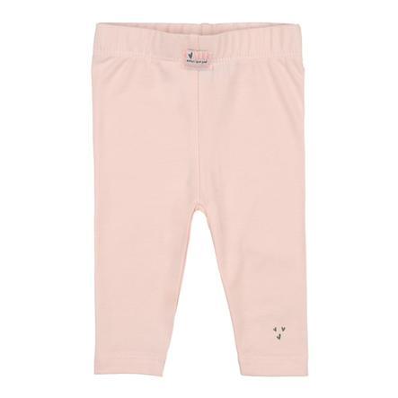 Feetje Leggings Wild Thing rosa