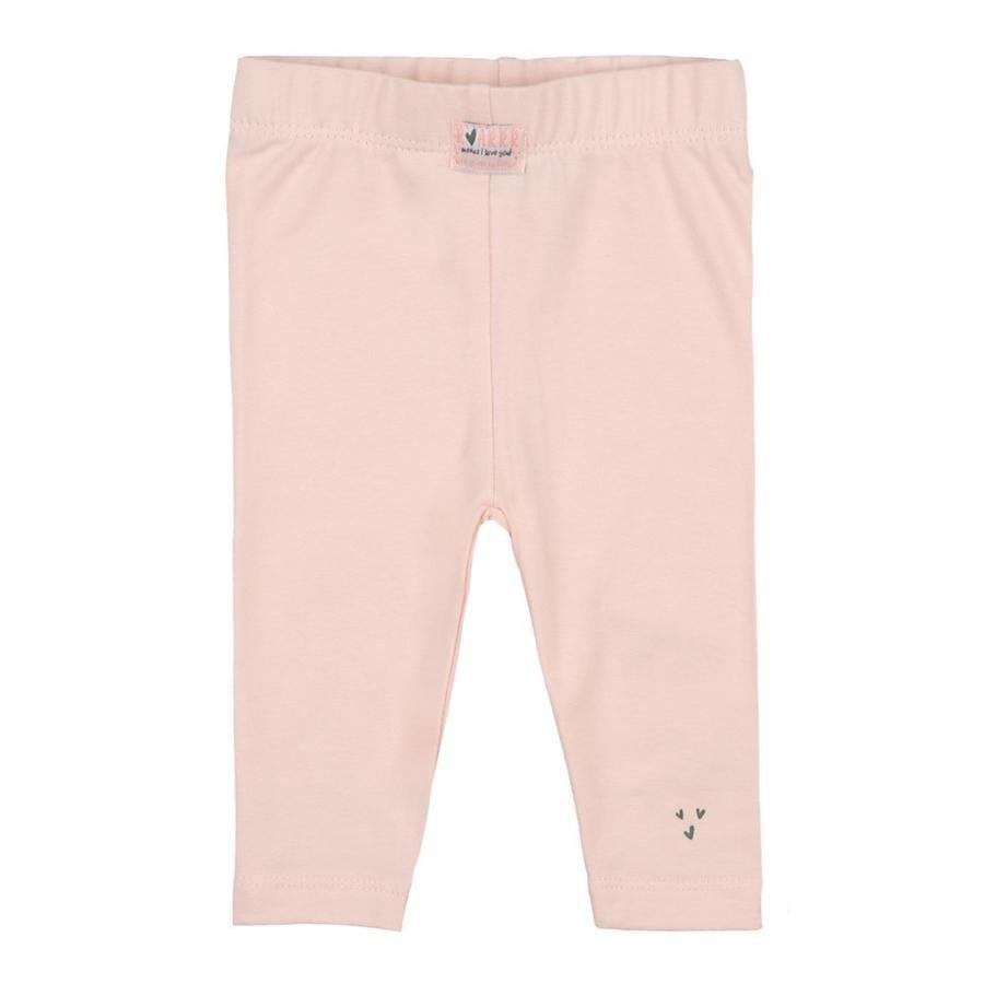 Feetje Leggings Wild Thing pink