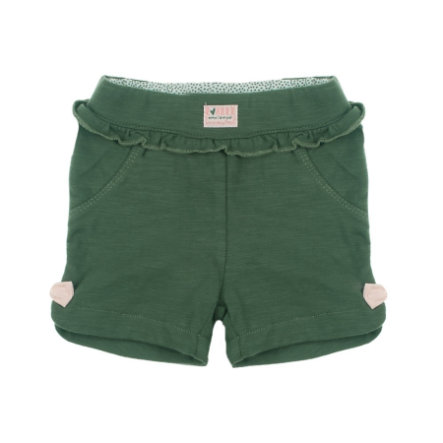 Feetje Shorts Wild Thing army