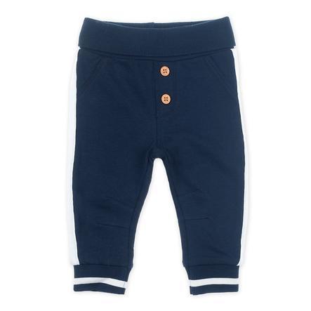 Feetje Pants Mr. Good Ser marin ut