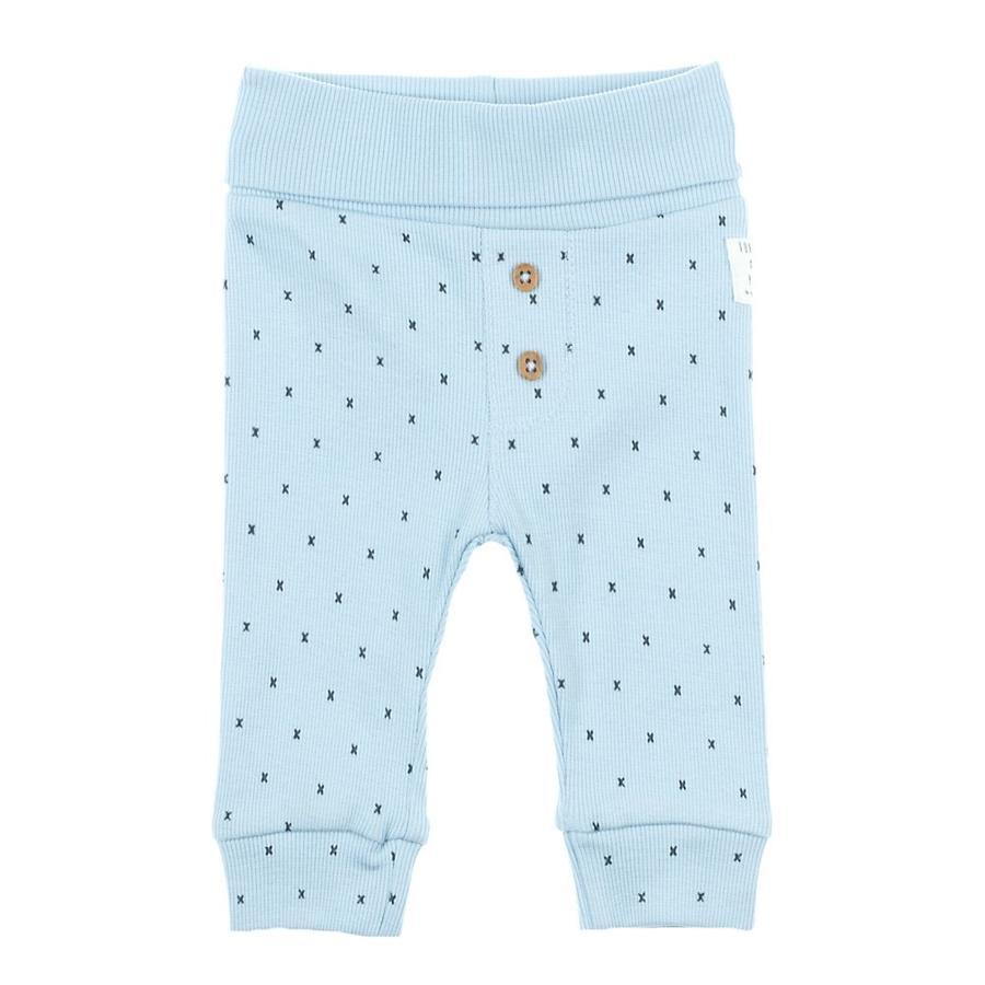 Feetje Pants Mini Person blå