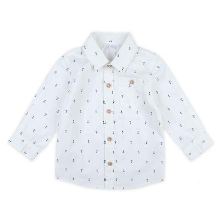 Feetje Boys -paita valkoinen