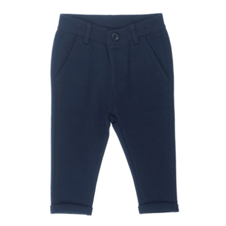 Feetje Boys-bukser marine