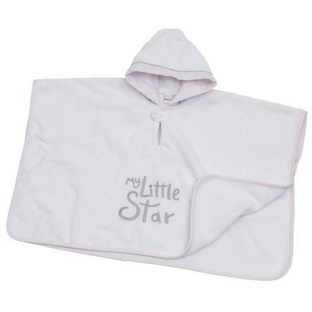 La colección de Be Be con capucha, el estanque de natación mi little estrella rosa...