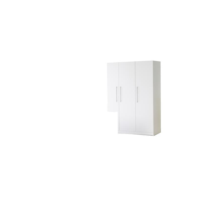 roba Pokój dziecięcy Maren 3-drzwiowy