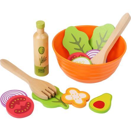 small foot® Spiel-Set Salat