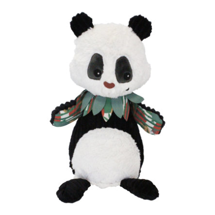 LES DEGLINGOS® Peluche originale Rototos le panda