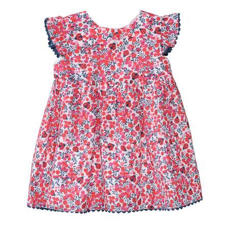 STACCATO Kirsikkakuvioinen mekko