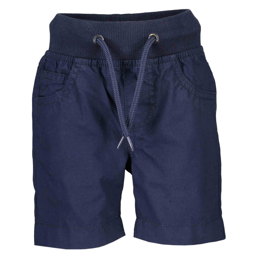 BLUE SEVEN Boys Schlupf-Shorts