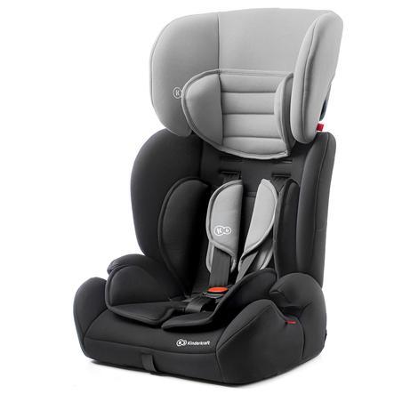 Kinderkraft Bilstol Concept Black Grey