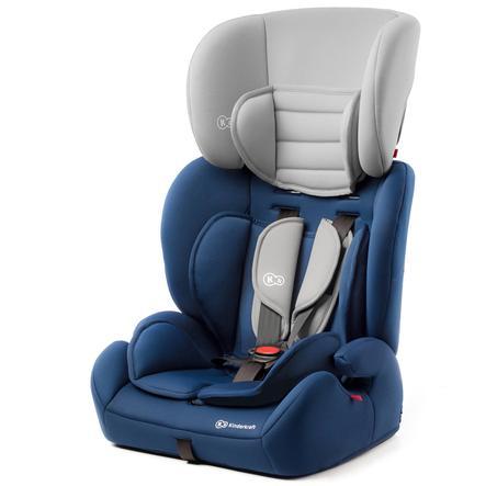 Kinderkraft Kindersitz Concept Navy