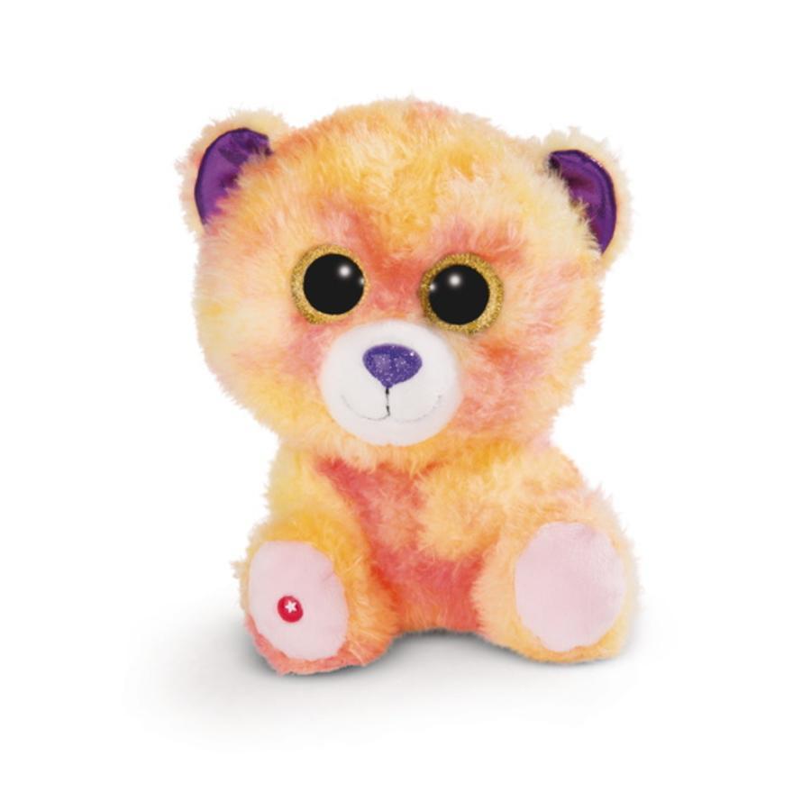 NICI Glubschis Dodge orso Sugardoo 25 cm 45564