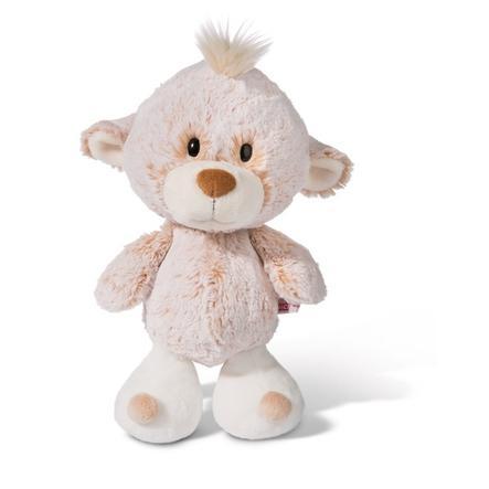 NICI Classic Bear Maskotka Baby Miś 35 cm Schlenker 44475