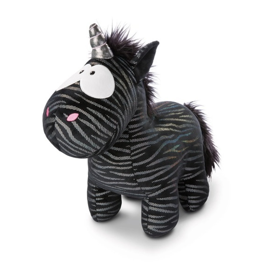 NICI Theodor and Friends Einhorn Starlight Mystery 32 cm 44955