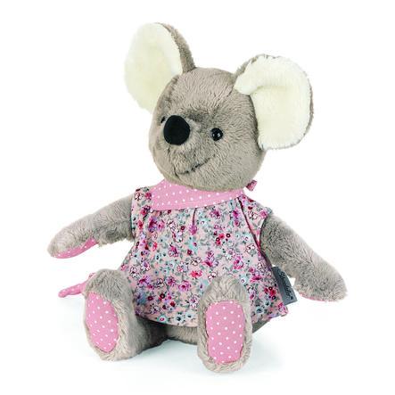 Sterntaler Juega al animal S ratón Mabel