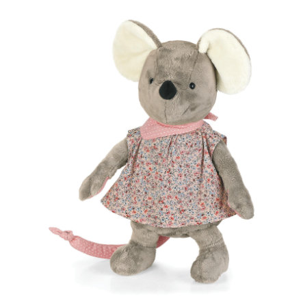 Sterntaler Mouse a stella Mabel