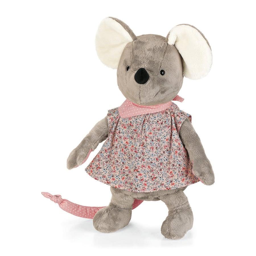 Sterntaler Mabel, el ratón estrella