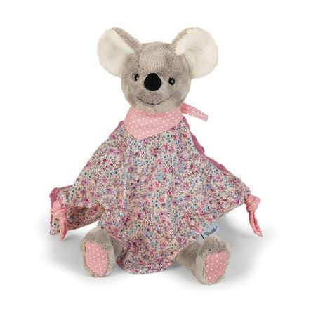 Sterntaler Cuddle-kangas M Mabel