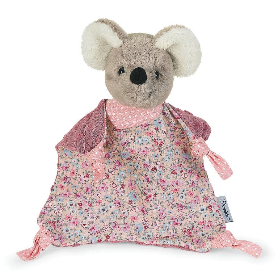 Sterntaler Cuddle-kangas S Mabel